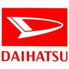 logo_daihatsu