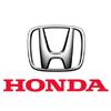 logo_honda_c