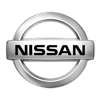 logo_nissann
